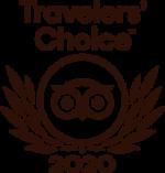 Hidden River Cave-American Cave Museum Tripadvisor Travelers' Choice 2020