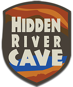 Hidden River Cave/American Cave Museum