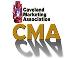 Caveland Marketing Association