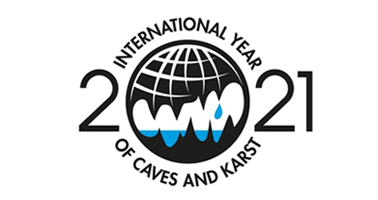 2021 International Year of Caves and Karst