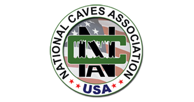 Hidden River Cave-Proud Member of the National Caves Association